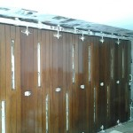 Garages Door